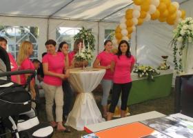 2. obrtnički sajam u Slatini