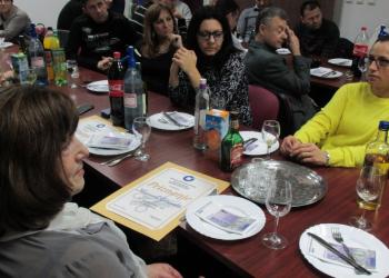 20151216_udruzenje_obrtnika_slatina_015